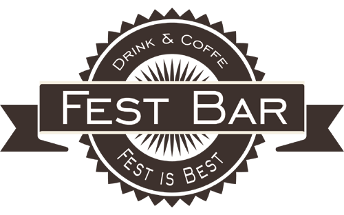 FEST BAR