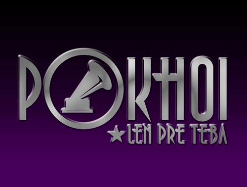 Pokhoi