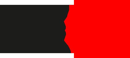 AFF-logo-header-uni-2019