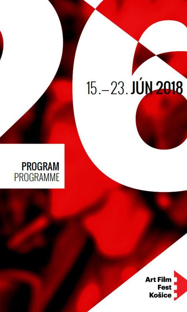 program-obal-2018