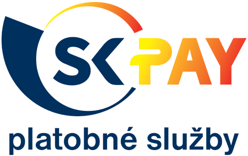 SK-PAY