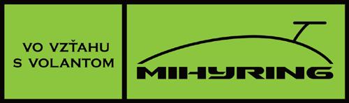 MiHyring