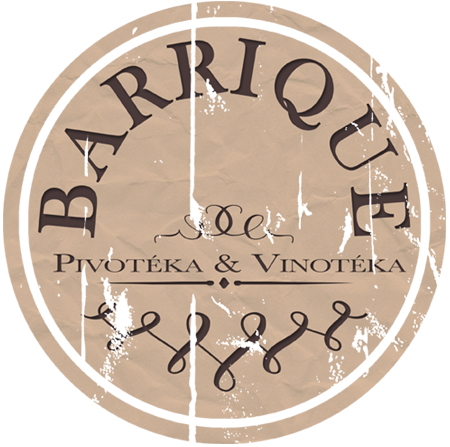 Pivotéka &Vinotéka Barrique