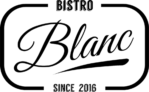 Bistro BLANC